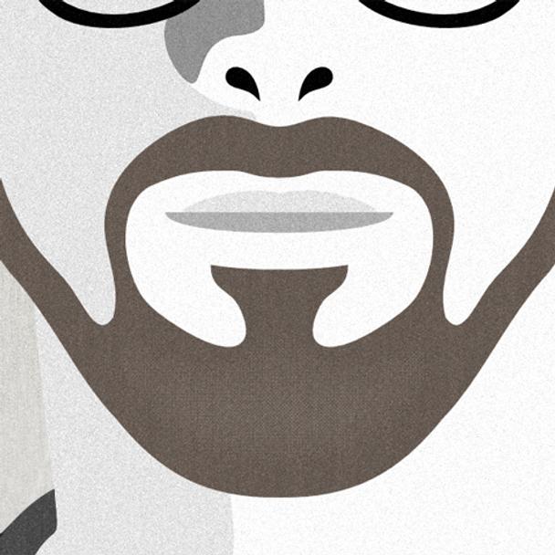 ryan-gosling-barba