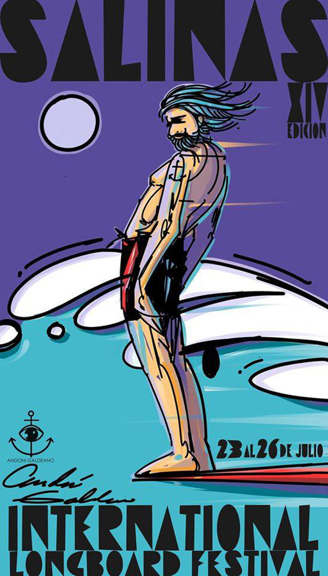 salinas longboard festival 2015 1