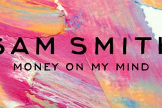 sam-smith-money-on-my-mind