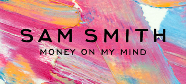 sam-smith-money-on-my-mind