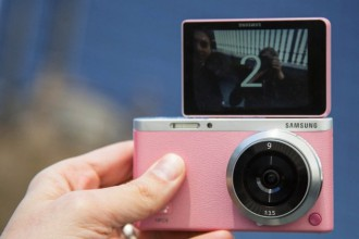 samsung-camara-nx-mini-selfie-rosa-ReasonWhy.es__0