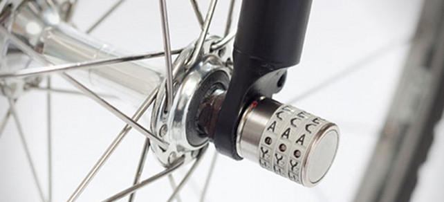 seguridad antirrobo bici-2