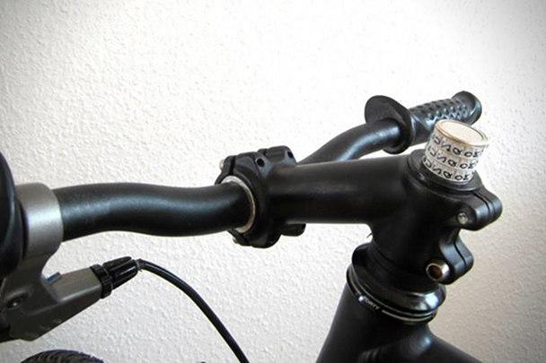 seguridad antirrobo bici