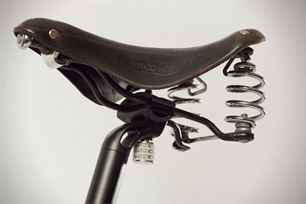 seguridad antirrobo bici3