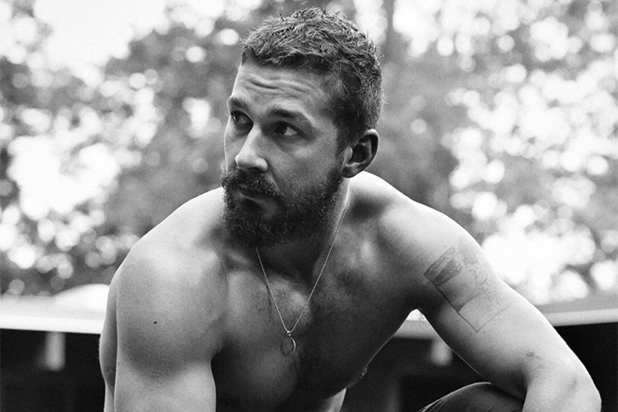 shia-labeouf-interview-magazine-01