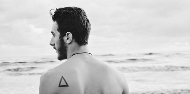 significado-tatuaje-triangulo-hipster-1-nuevo