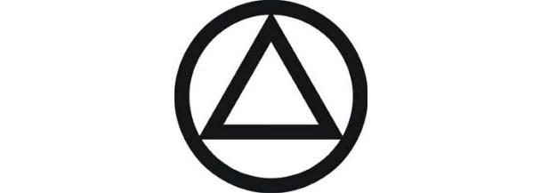 significado-triangulo-circulo-hipster-nuevo