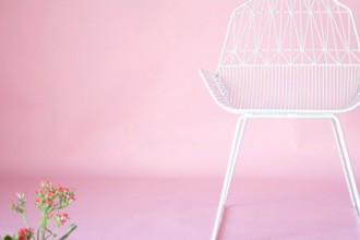 sillas-de-aluminio-diseño-1