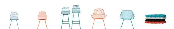 sillas-de-aluminio-diseño-2