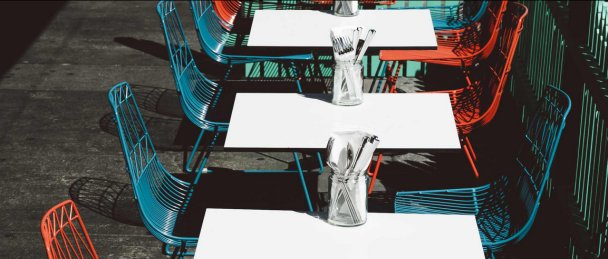 sillas-de-aluminio-diseño-3