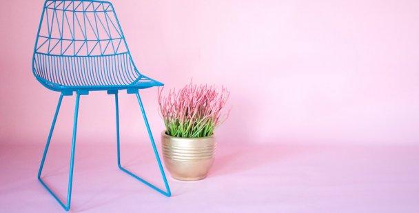 sillas-de-aluminio-diseño-5