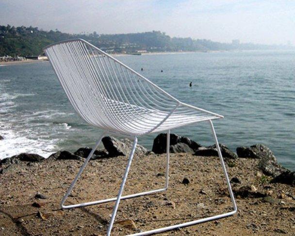 sillas-de-aluminio-diseño-7