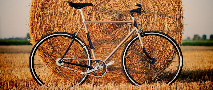 singlespeed_bike_01