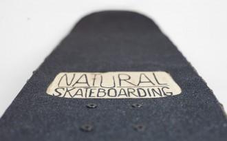 skate madera 1