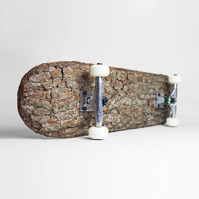 skate madera 4