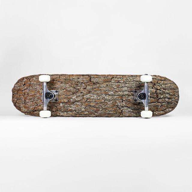 skate madera 5