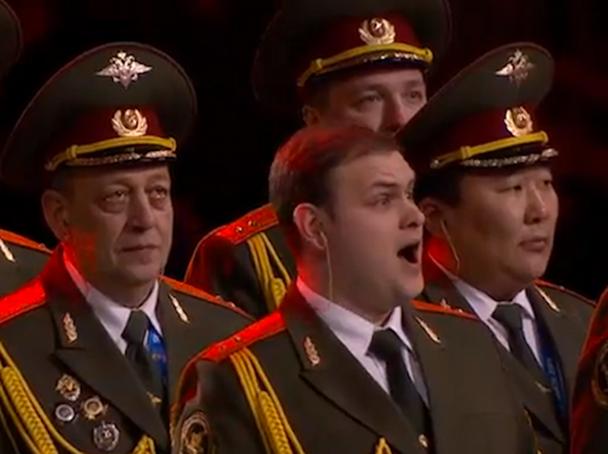 sochi-2014-ver actuación policia rusa