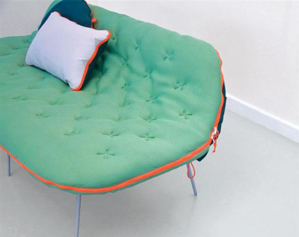 sofa-convertible-3