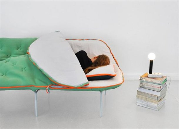 sofa-convertible