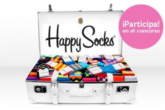 sorteo-happysocks-culturahipster