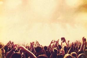 Qué hacer si te pierdes en un festival de música: consejos prácticos