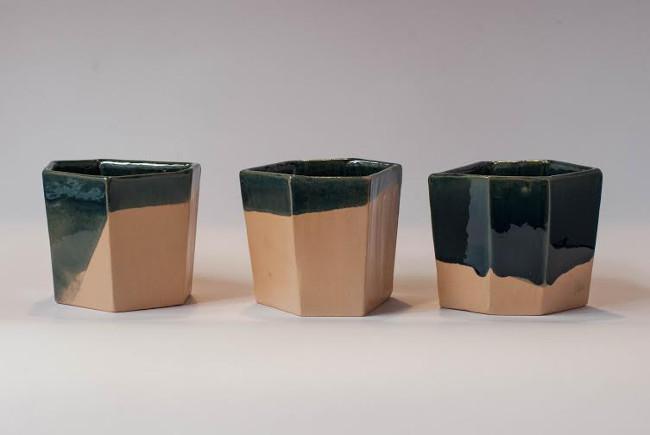 tazas artesanales  10
