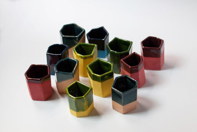 tazas artesanales  4