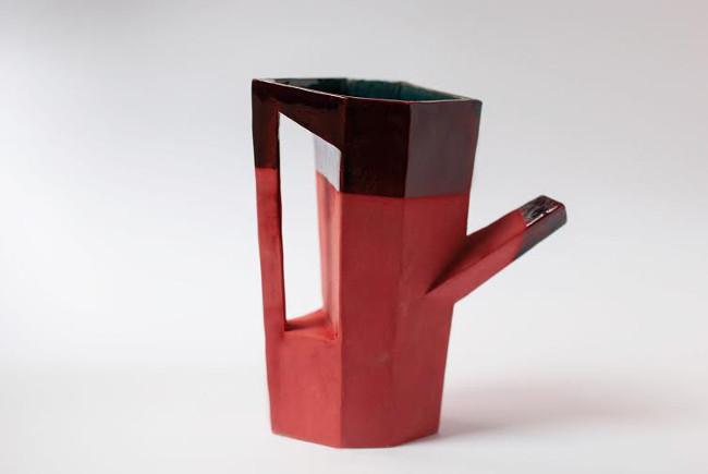 tazas artesanales  5