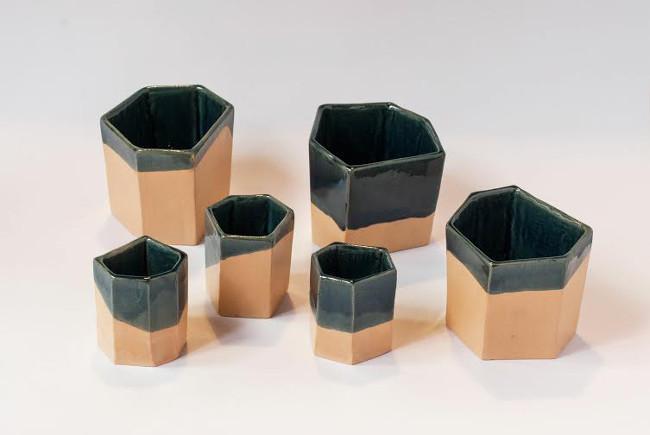 tazas artesanales  6