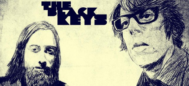 the-black-keys-portada