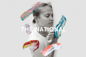 "The National lanza el single ""Hairpin Turns"" como anticipo del disco ""I Am Easy To Find"""