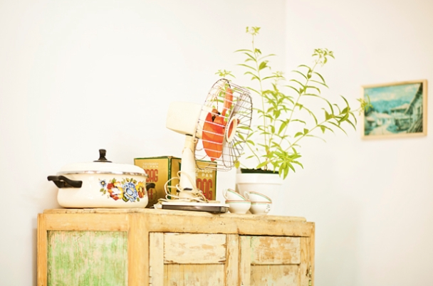 tienda-meuble-muebles-antiguos-vintage-1
