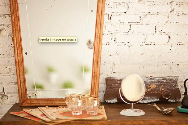 tienda-meuble-muebles-antiguos-vintage-3