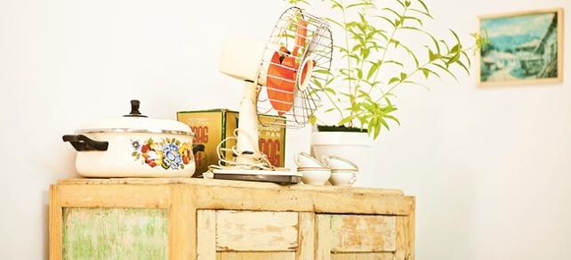 tienda-meuble-muebles-antiguos-vintage-portada