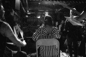 Total Niebla, la banda que lleva el mancheguismo por bandera en cada una de sus letras