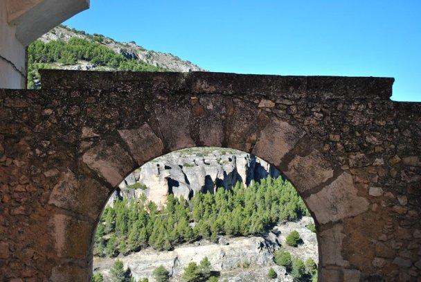 turismo en cuenca fotos-5
