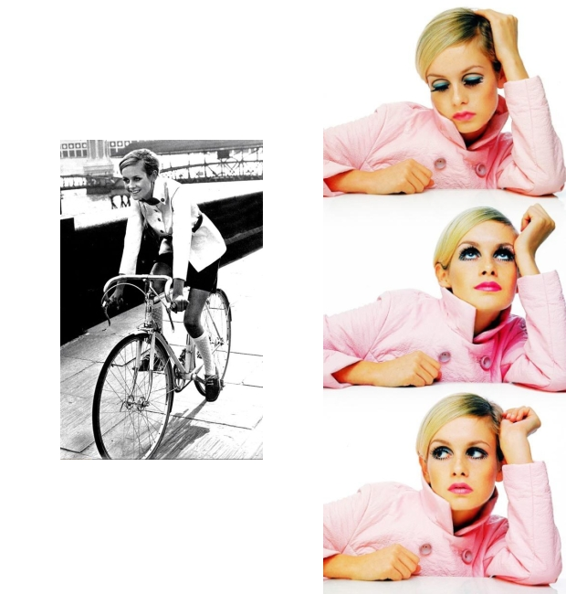 twiggy-lesley-lawson-model-1