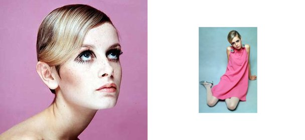 twiggy-lesley-lawson-model-2