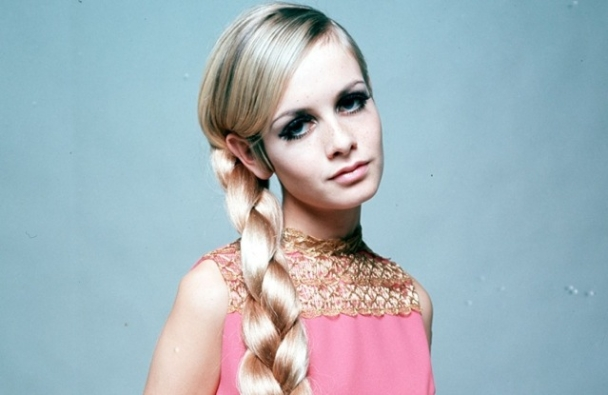 twiggy-lesley-lawson-model-4