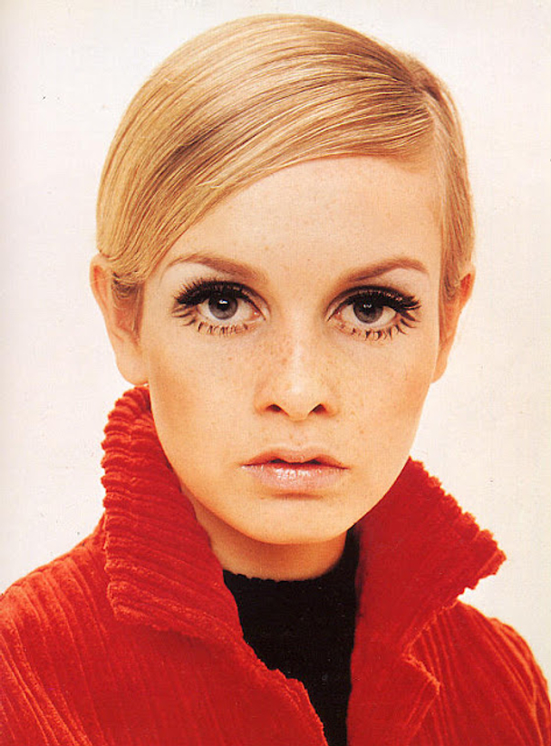 twiggy-lesley-lawson-model-5