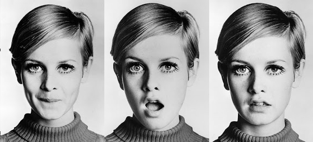 twiggy-lesley-lawson-model-portada