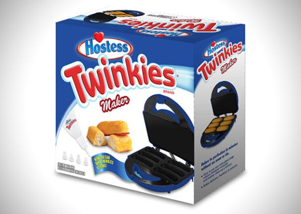 twinkie-2