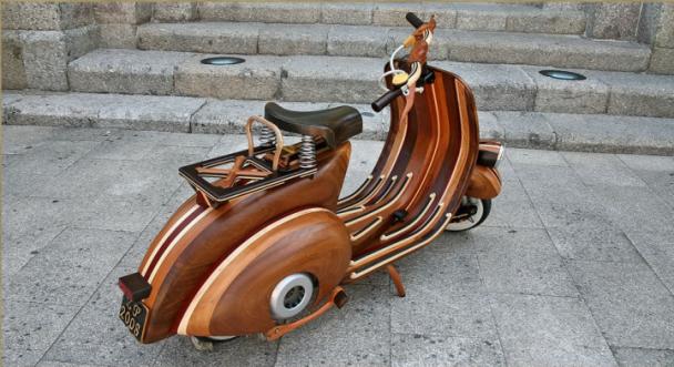 vespa-125-de-madera-1