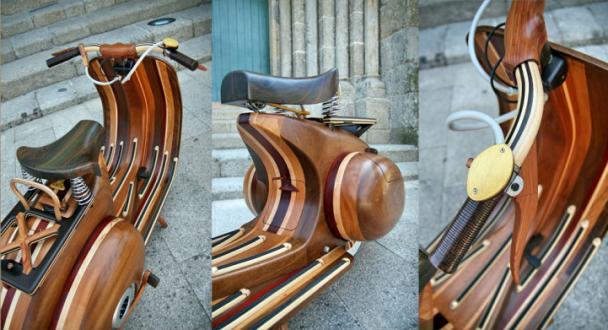 vespa-125-de-madera-2