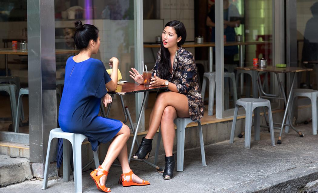 wan chai hong kong barrio hipster