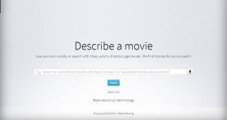 whatismymovie