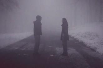 wrononyou-videoclip-friends