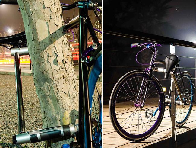 yerka bikes seguridad bicicleta 2