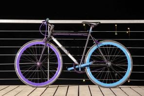 Yerka Bikes: la seguridad de tu bicicleta no correrá nunca más peligro