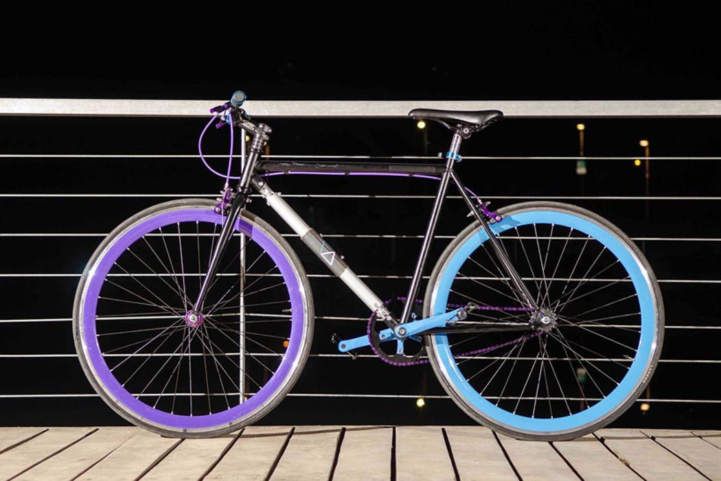yerka bikes seguridad bicicleta 3